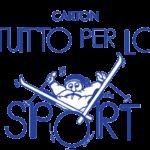 Tuttosport_18x30
