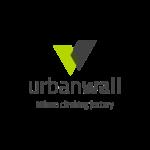 logo_urbanwall